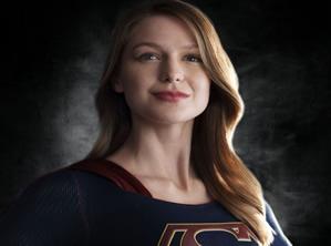 Melissa Benoist – a nova Super girl nua, pelada e sem roupa.