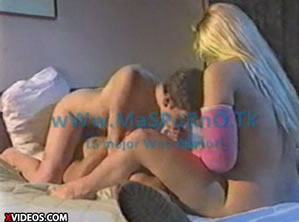incesto com a namorada